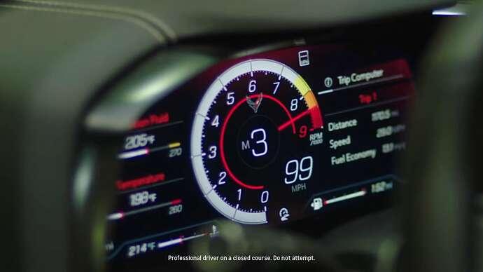 2023-chevrolet-corvette-z06-redline-confirmed-8600-rpm_2