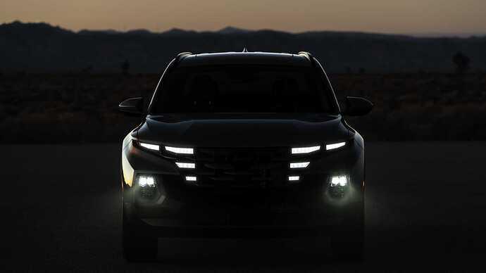 2022-hyundai-santa-cruz-lighting