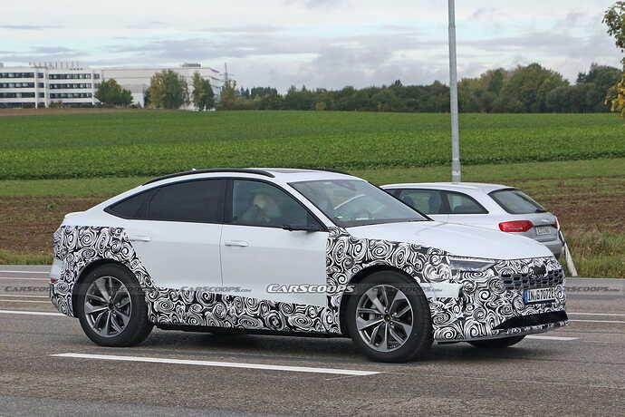 2023-Audi-e-tron-Sportback-facelift-Scoop-23