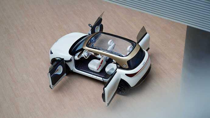 smart-concept-1 (5)