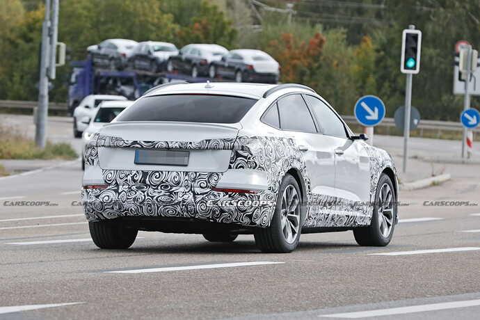 2023-Audi-e-tron-Sportback-facelift-Scoop-12