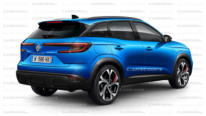 2022-Renault-Kadjar-II-SUV-7-CarScoops