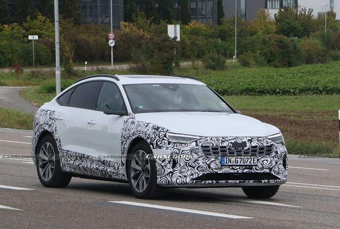 2023-Audi-e-tron-Sportback-facelift-Scoop-20