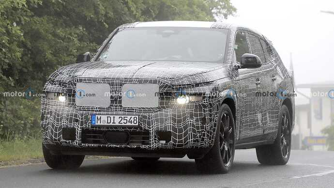 bmw-x8-spied-flaunting-unusual-tailpipe-layout (11)
