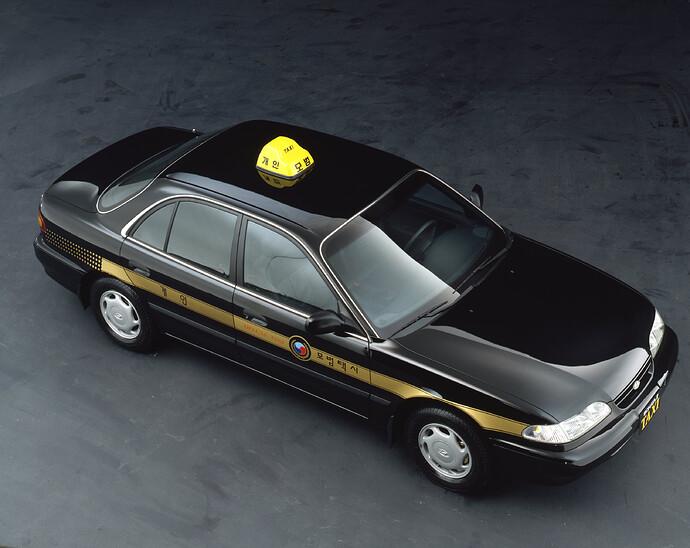 Heritage_Sonata_Taxi_Studio_Shot01_01