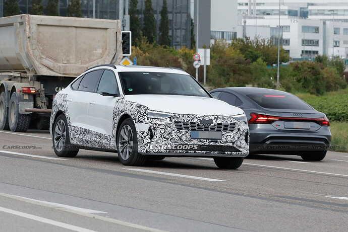2023-Audi-e-tron-Sportback-facelift-Scoop-4