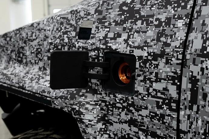 Atlis-XT-Truck-2_03