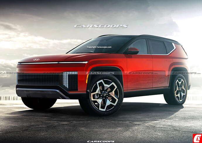 2024-Hyundai-Ioniq-7-CarScoops-1
