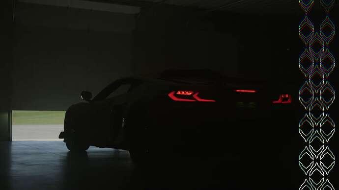 2023-chevrolet-corvette-z06-redline-confirmed-8600-rpm_4