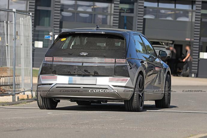 2023-Hyundai-IONIQ-5-N-test-mule-Scoop-11