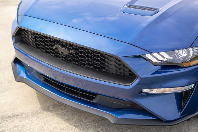 2022FordMustangStealthEdition_08