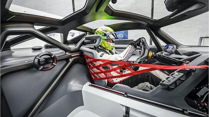 Porsche-Mission-R-169Gallery-32614f08-1836333