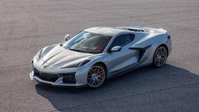 2023-chevrolet-corvette-z06-redline-confirmed-8600-rpm_9