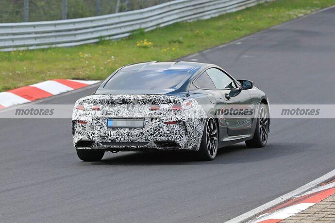 bmw-serie-8-coupe-2022-facelift-nurburgring-fotos-espia-202180159-1628101993_12