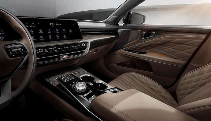 K8_interior_2