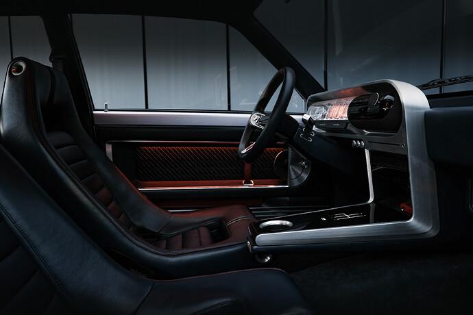 45695-HyundaiMotorShowcasesHeritageSeriesPONYasIconofDesignInnovation