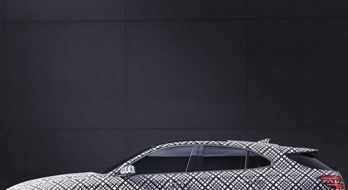 Genesis-G70-Wagon-1-1068x585