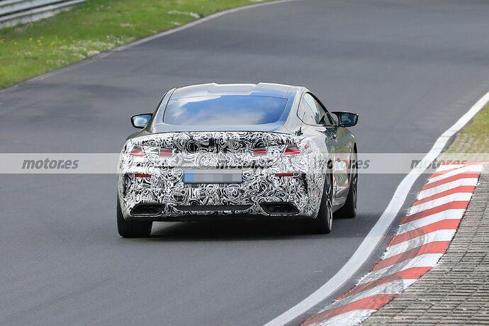 bmw-serie-8-coupe-2022-facelift-nurburgring-fotos-espia-202180159-1628101998_14