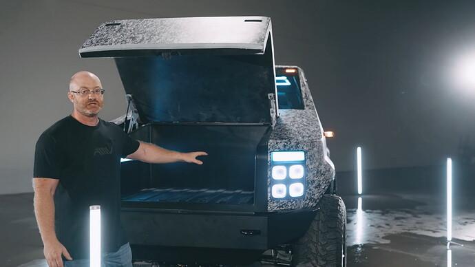 Atlis-XT-Truck-2_07