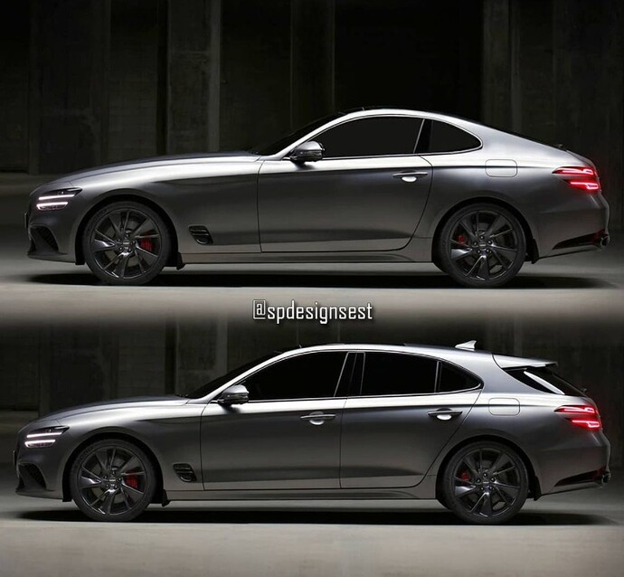 2022-genesis-g70-shooting-brake-digitally-resets-practicality-to-fight-amg-gt-161572_1