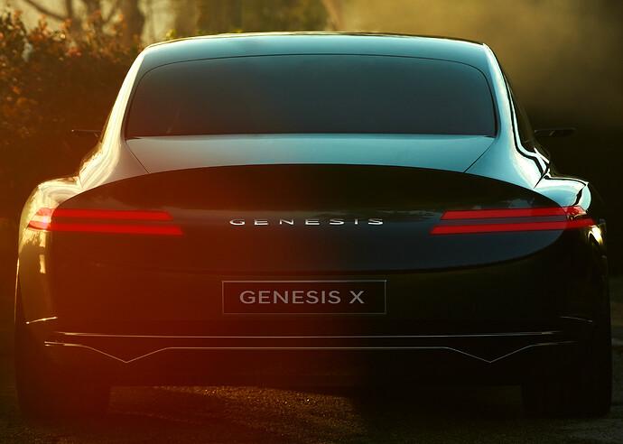 2265-GenesisXConcept