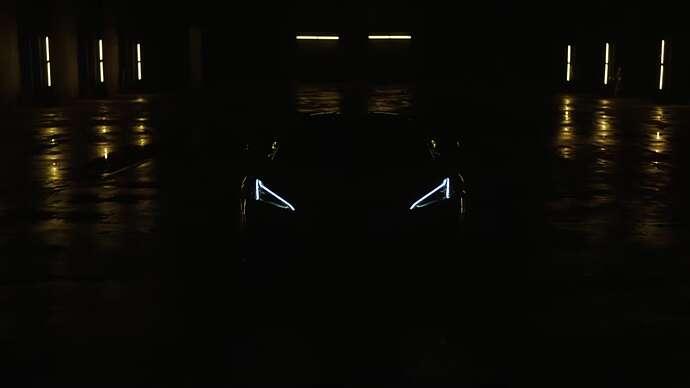 2023-chevrolet-corvette-z06-redline-confirmed-8600-rpm_1