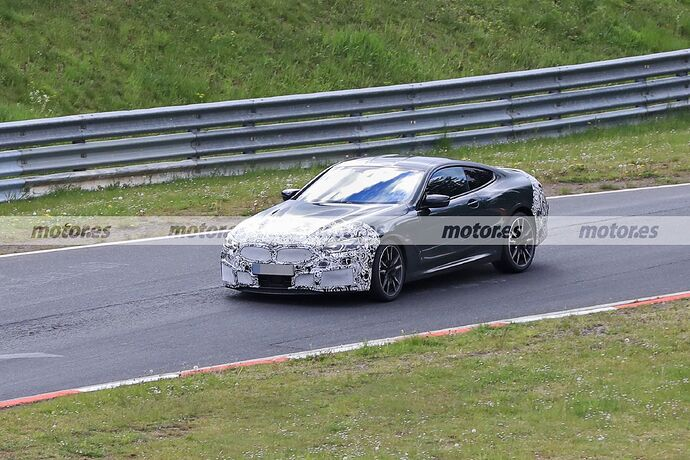 bmw-serie-8-coupe-2022-facelift-nurburgring-fotos-espia-202180159-1628102003_16