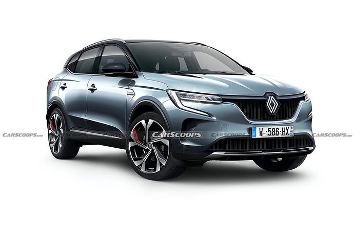 2022-Renault-Kadjar-Illustration-3