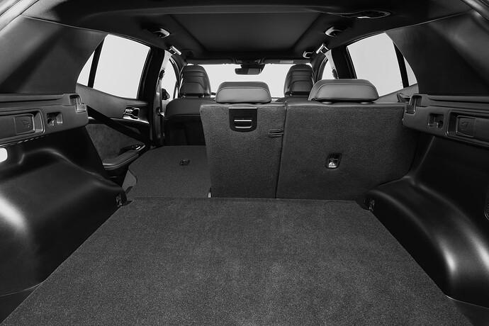 NewSportage-interior21