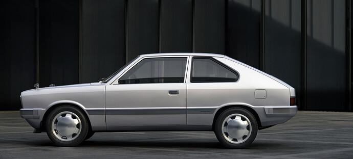 45675-HyundaiMotorShowcasesHeritageSeriesPONYasIconofDesignInnovation