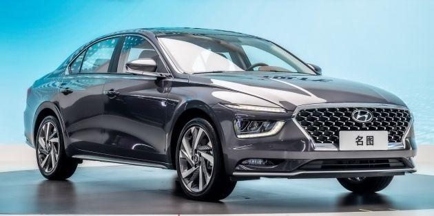 2021-Hyundai-Mistra-China-debut-3-630x314