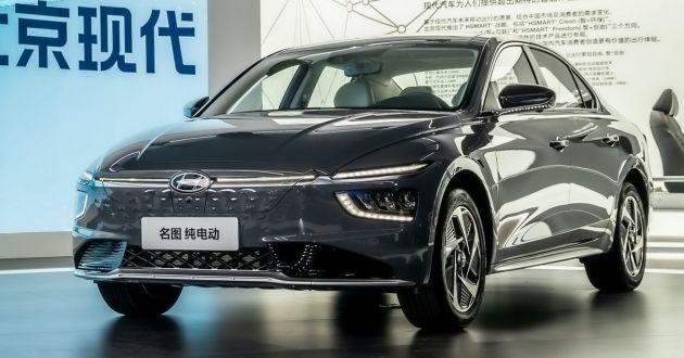 2021-Hyundai-Mistra-China-debut-4-630x330