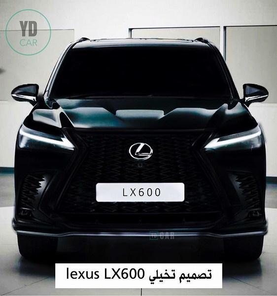 20210802_LX6001