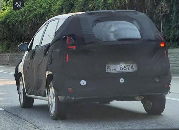 Hyundai-MPV-689x500